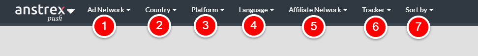 Drop-Down-Filters-Push.png