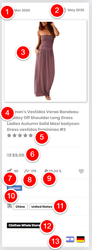 Product-Listing.png