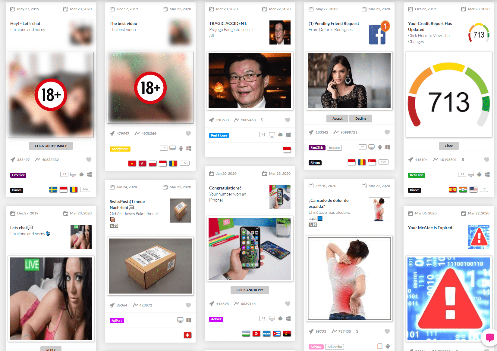 Push-listing-content-area.png
