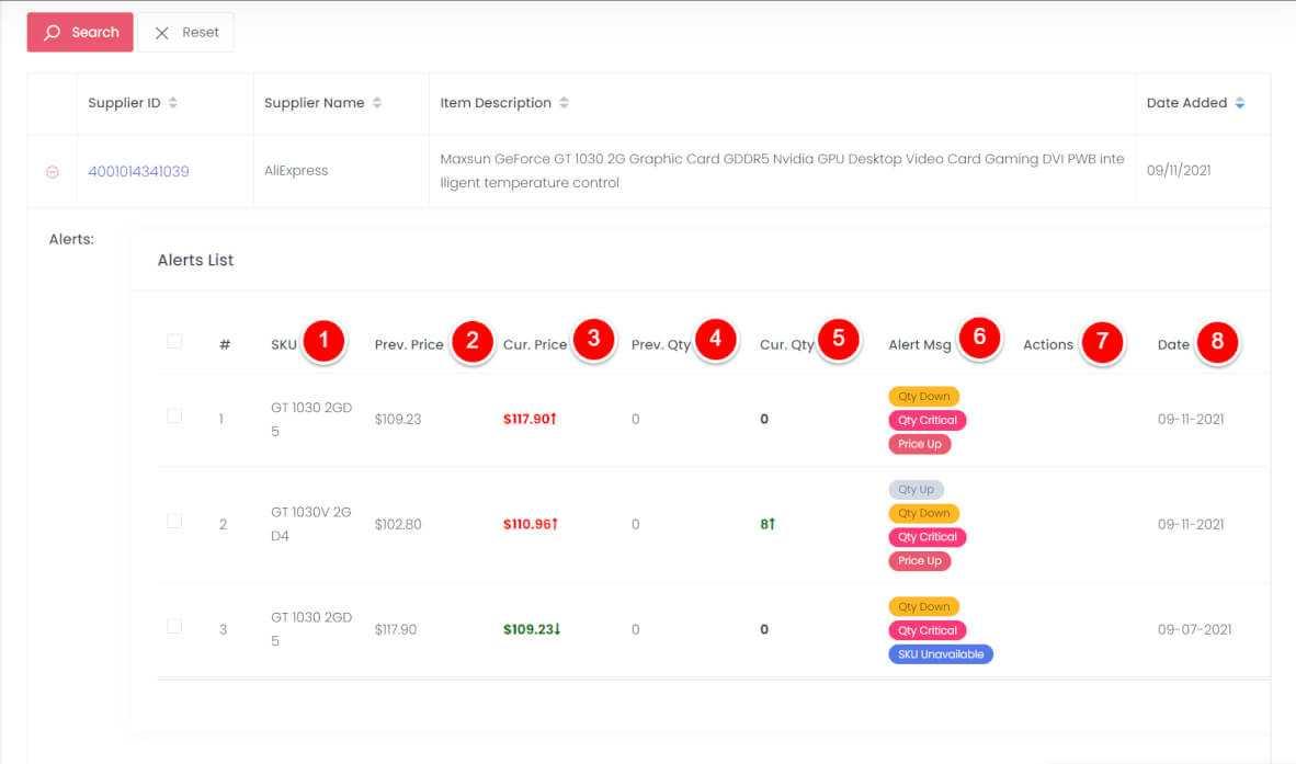 Supplier-Alerts-Details.jpg