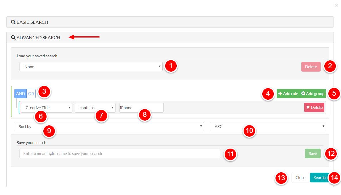 advanced-search-dialog-box.png
