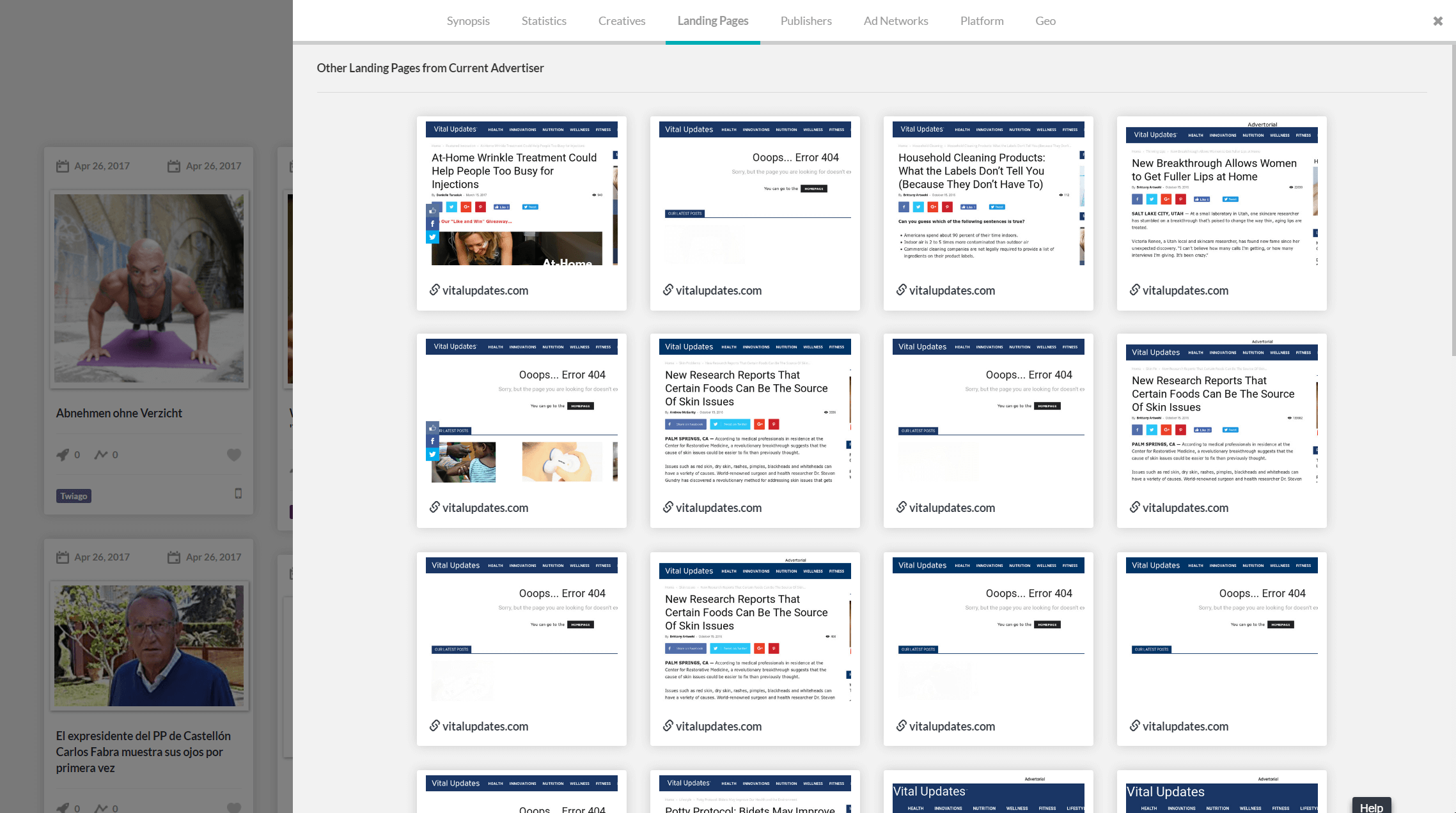 landing_pages_tab.png