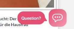 online-chat2.png