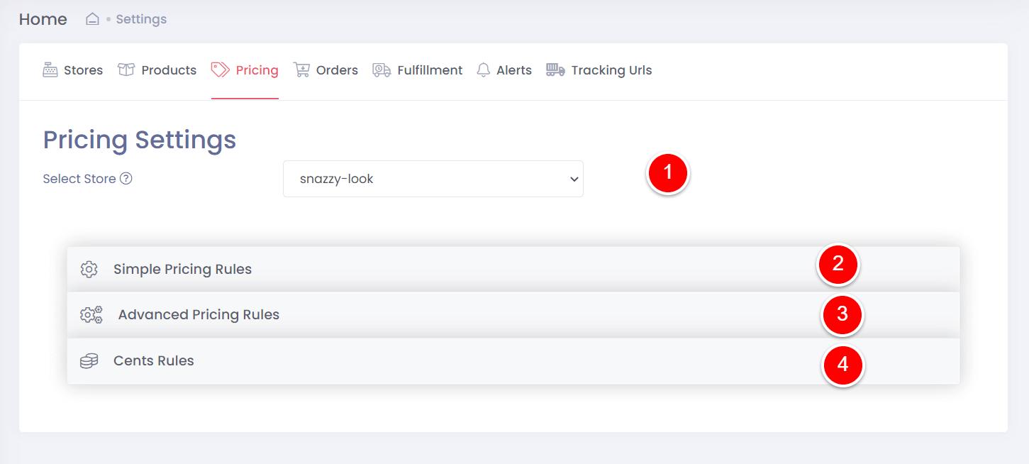 settings-screen-pricing-tab.png