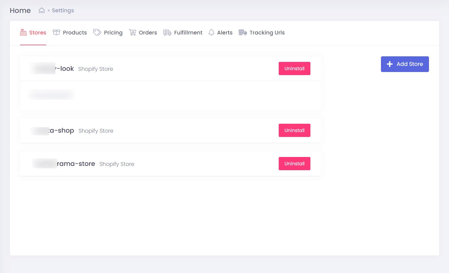 settings-screen-stores-tab.png